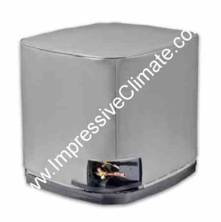 Lennox-Air-Conditioner-Cover-0626CP-7078-Impressive-Climate-Control-Ottawa-697x702
