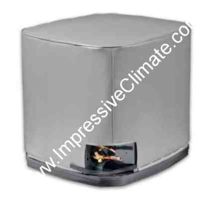 Lennox-Air-Conditioner-Cover-x7929-Impressive-Climate-Control-Ottawa-743x684