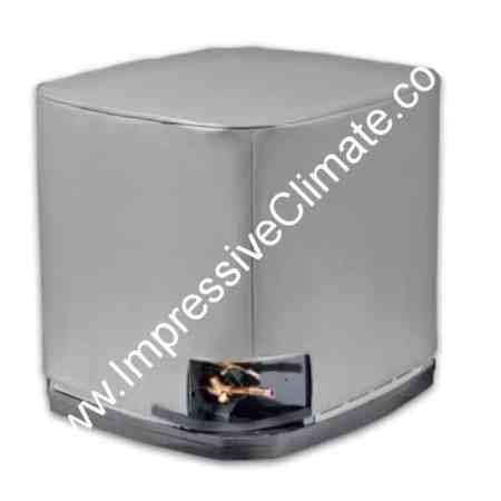 Napoleon-Air-Conditioner-Cover-NCR-2427-Impressive-Climate-Control-Ottawa-697x719