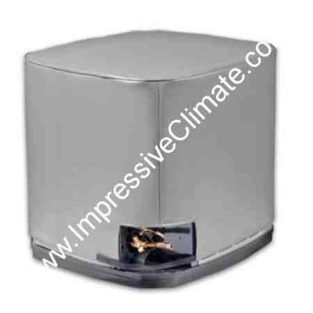 Napoleon-Air-Conditioner-Cover-NCR-2927-Impressive-Climate-Control-Ottawa-728x698