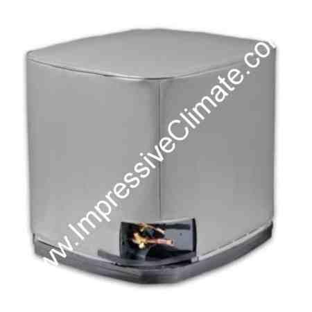Napoleon-Air-Conditioner-Cover-NCR-2939-Impressive-Climate-Control-Ottawa-767x703