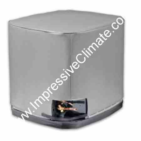 Napoleon-Air-Conditioner-Cover-W0631D-Impressive-Climate-Control-Ottawa-701x683