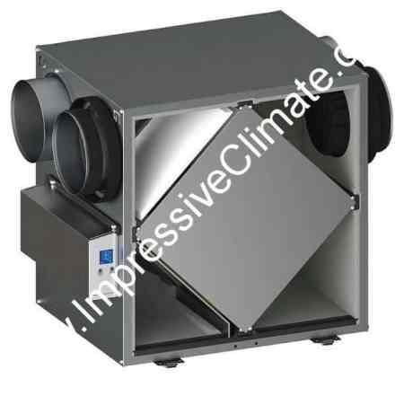 VENMAR-AVS-N-SERIES-(ERV)-A150E75NS-NEW-Impressive-Climate-Control-Ottawa-610x598