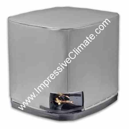 American-Standard-Air-Condenser-Cover-0525B-Impressive-Climate-Control-Ottawa-867x836