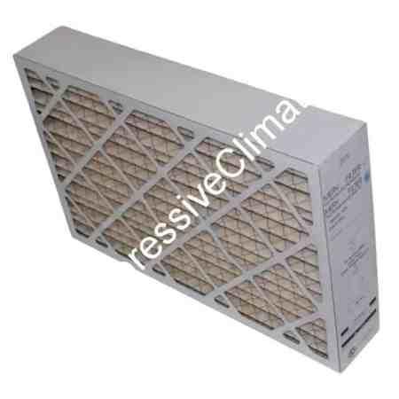 Carrier-FILXXCAR0116-Impressive-Climate-Control-Ottawa-642x642