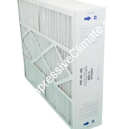 Electro-Air-G8-1056-Impressive-Climate-Control-Ottawa-667x791