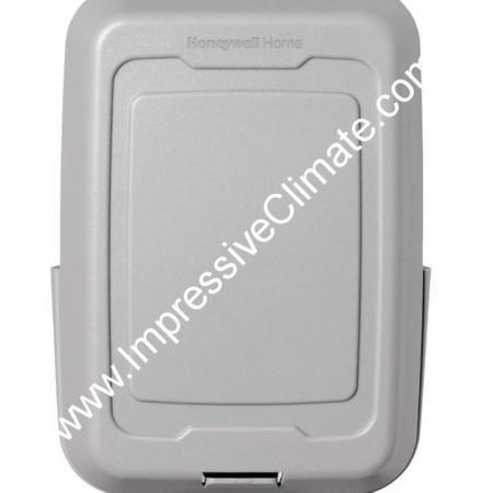 Honeywell-C7089R1013-Wireless-Thermostats-Impressive-Climate-Control-Ottawa-754x845