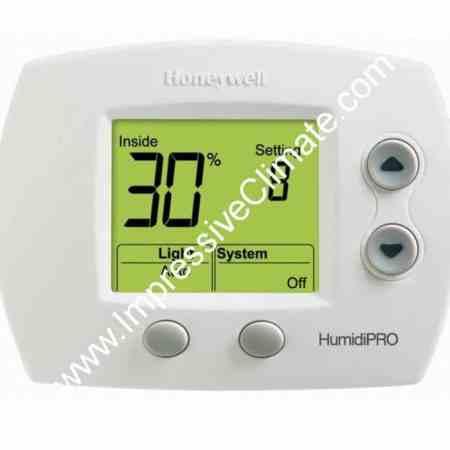Honeywell -H6062A1000-Digital-Humidistat-Impressive-Climate-Control-Ottawa-840x790