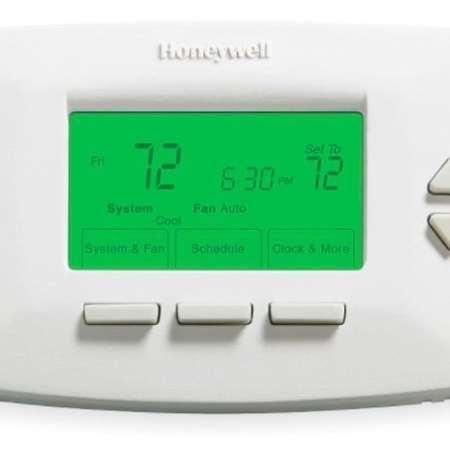 Honeywell-T7351F2010-U-Commercial-Thermostat-Impressive-Climate-Control-Ottawa-724x454