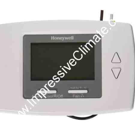 Honeywell-TB6575A1000-Three-speed-fan-coil-thermostat-Impressive-Climate-Control-Ottawa-914x653