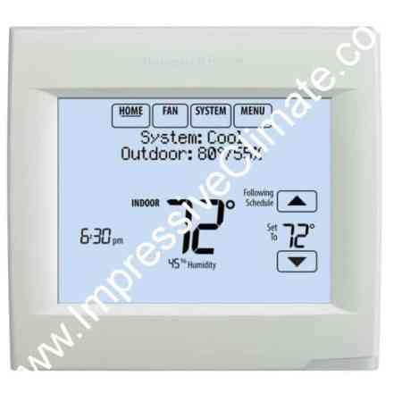 Honeywell-TH8110R1008-Touch-Screen-Thermostat-Impressive-Climate-Control-Ottawa-633x591