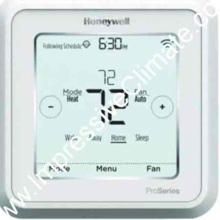 Honeywell-Wifi-Enabled-Thermostat-TH6220WF2006-U-Impressive-Climate-Control-Ottawa-523x530
