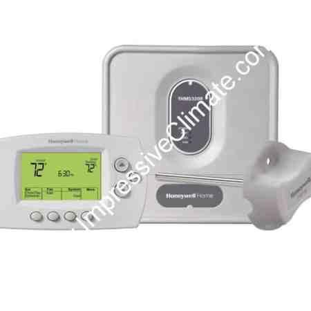Honeywell-YTH6320R1001-Programmable-Thermostat-Impressive-Climate-Control-Ottawa-854x768