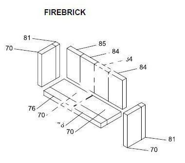 Regency-Complete-Brick-Kit-170-960-Impressive-Climate-Control-Ottawa-380x335