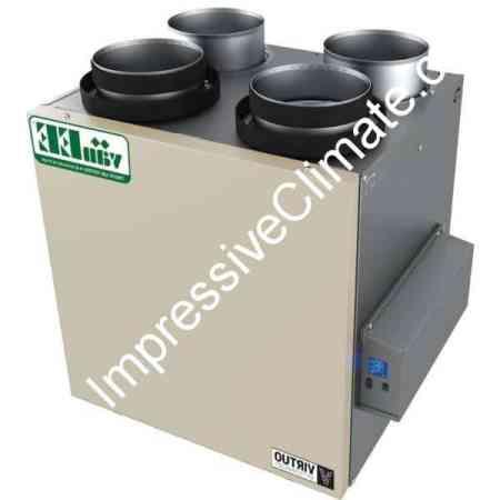 VANEE-AI-SERIES-V160H75RT-Impressive-Climate-Control-Ottawa-600x600