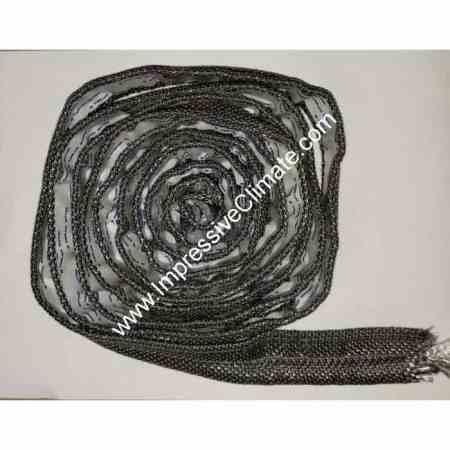 Regency-Glass-Gasket-Tadpole-Style-936-15950803-Impressive-Climate-Control-Ottawa-1200x1200