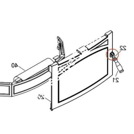 Regency-Door-Handle-Assembly-300-551-Impressive-Climate-control-ottawa-693x765
