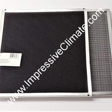 vanee-venmar-air-exchanger-filter-04771-Impressive-Climate-Control-Ottawa-820x694