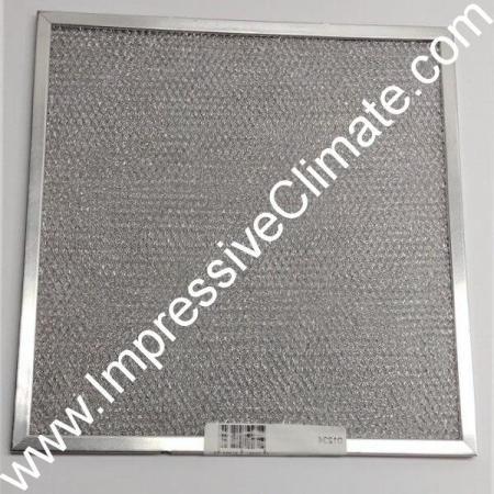 Venmar-Air-Exchanger-Filter-01234-impressive-climate-control-ottawa-600x600