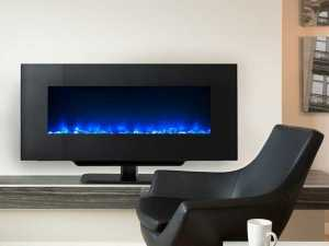 electric-fireplace-tab-pic-example-impressive-climate-control-ottawa-800x600