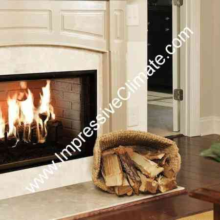 majestic-royalton-36-single-side-wood-fireplace-impressive-climate-control-ottawa-1400x785