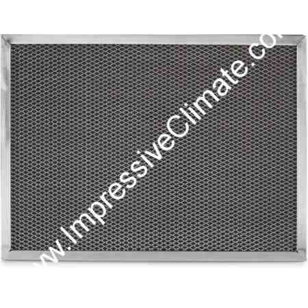 Aprilaire-Dehumidifier-Replacement-Filter-5569-Impressive-Climate-Control-Ottawa-717x647