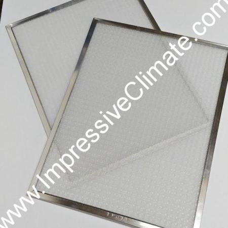 Fantech-Air-Exchanger-Filter-Kit-40327-Impressive-Climate-Control-Ottawa-577x679