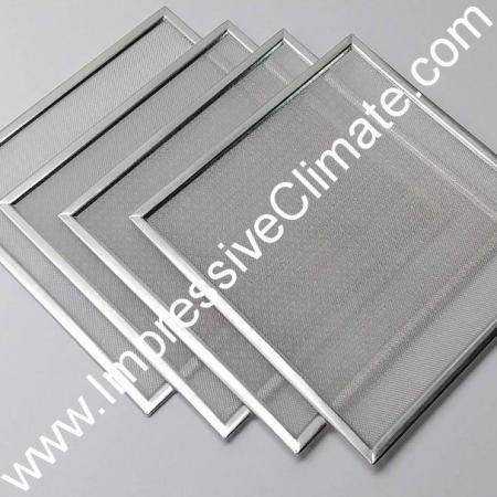 Fantech-Air-Exchanger-Filter-Kit-40328-Impressive-Climate-Control-Ottawa-794x606