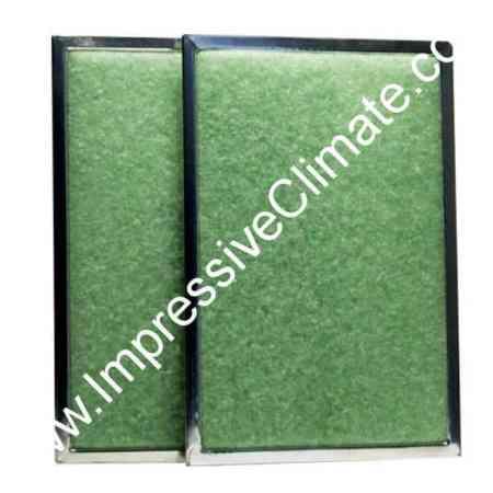Fantech-Air-Exchanger-Filter-Kit-414923-Impressive-Climate-Control-Ottawa-662x595
