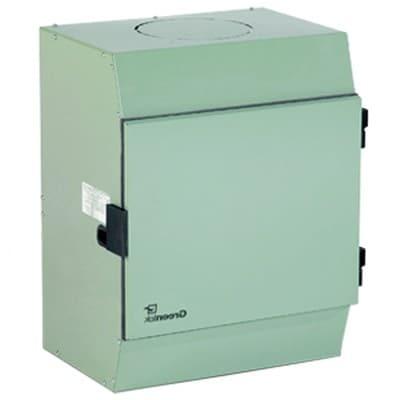 GREENTEK-Air-Cleaner-463081-impressive-climate-control-ottawa-400x400