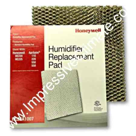 Honeywell-HC22A-1007-Water-Pad-Impressive-Climate-Control-Ottawa-610x592