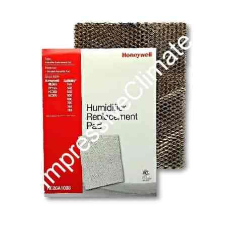 Honeywell-HC26A-1008-Water-Pad-Impressive-Climate-Control-Ottawa-590x575