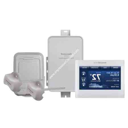 Honeywell-Prestige-IAQ-Kit-YTHX9421R5101WW-impressive-climate-control-ottawa-2560x2560