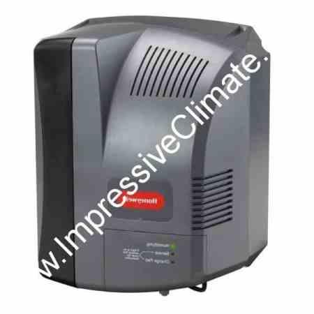 Honeywell-TrueEASE-Humidifier-HE300A1005-impressive-climate-control-ottawa-600x600