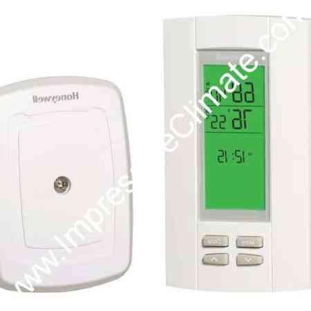 Honeywell-TrueIAQ-Digital-Control-DG115EZIAQ-impressive-climate-control-ottawa-600x600