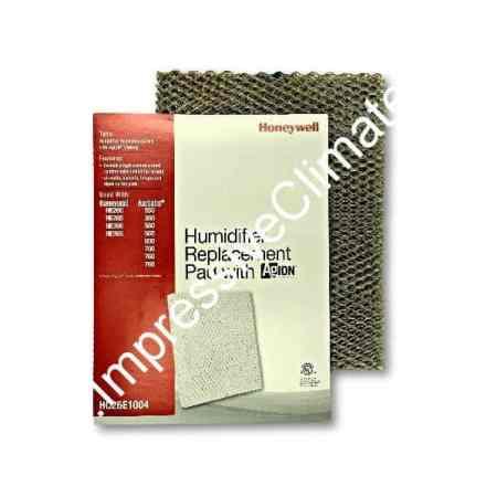 Honeywell-Water-Pad-HC26E-1004-Antimicrobial-Coated-Impressive-Climate-Control-Ottawa-598x599