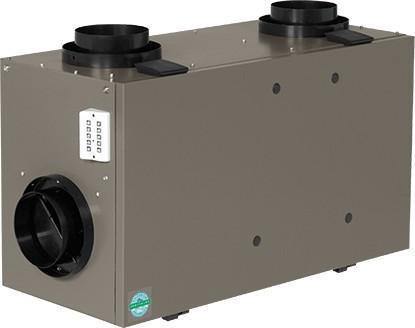 Lennox-Air-Exchanger-Y6420-impressive-climate-control-ottawa-415x328