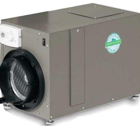 Lennox-Dehumidifier-HCWHD3-130-impressive-climate-control-ottawa-487x412