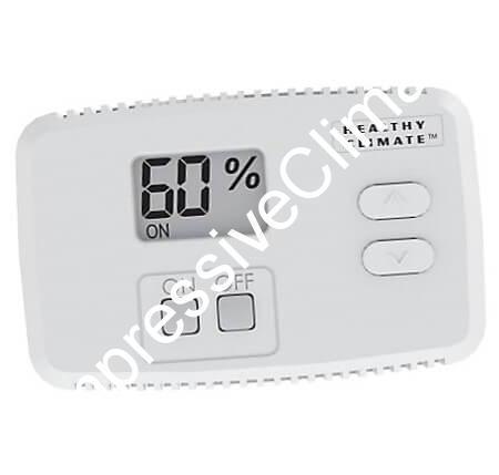 Lennox-Digital-External-Control-Y6456-impressive-climate-control-ottawa-467x429