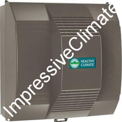 Lennox-Humidifier-HCWP3-18A-impressive-climate-control-ottawa-415x412