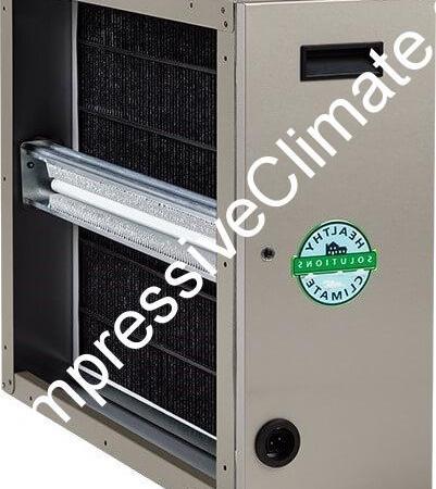 Lennox-PCO3-PureAir-System-Y6595-impressive-climate-control-ottawa-401X535