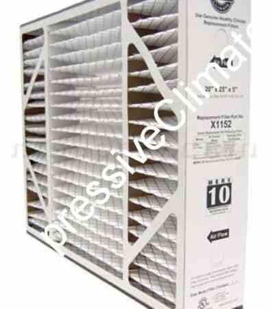 Lennox-X1152-Media-Filter-MERV-11-Impressive-Climate-Control-Ottawa-395x598