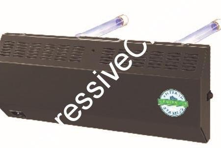 Lennox-X4575-Germicidal-Light-impressive-climate-control-ottawa-500x302