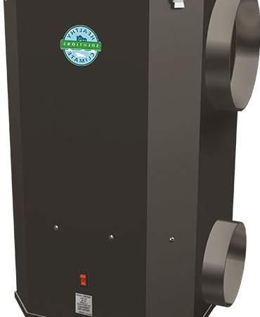 Lennox-X4914-HEPA-60-impressive-climate-control-ottawa-370x535