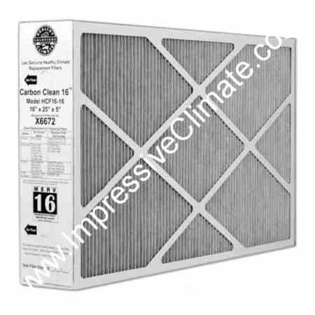 Lennox-X6672-Media-Filter-MERV-16-Impressive-Climate-Control-Ottawa-648x652