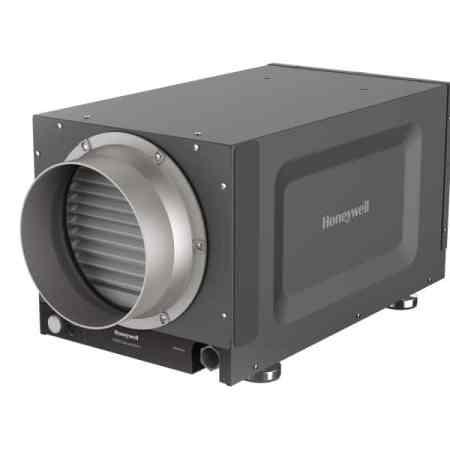 honeywell-truedry-dehumidifier-dr65a3000-160cfm-impressive-climate-control-ottawa-2560x2560