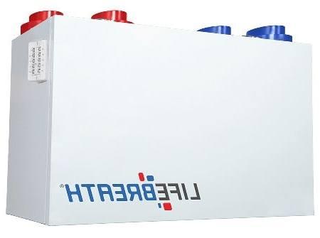 lifebreath-ERV-service-230-erv-r-impressive-climate-control-ottawa-475x335