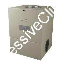 Electro-Air-450-Air-Cleaner-impressive-climate-control-ottawa-261x263