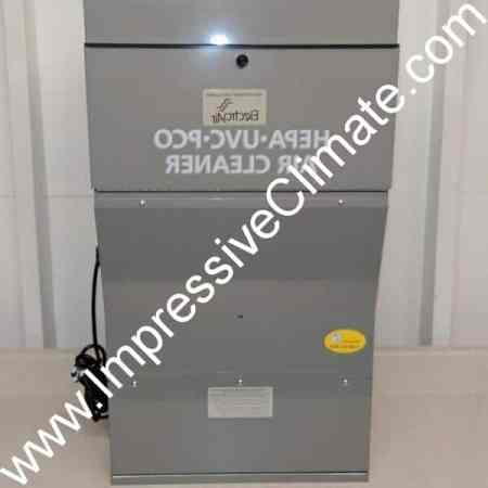 Electro-Air-DM900-Air-Cleaner-wall-mount-impressive-climate-control-ottawa-600x600
