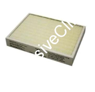 Electro-Air-DMH4-0400-Genuine-HEPA-Filter-Impressive-Climate-Control-Ottawa-365x356